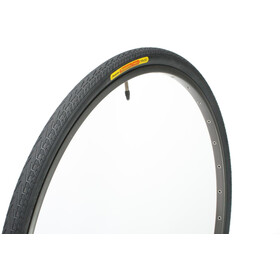 Panaracer Pasela Clincher Tyre 700x25C, black
